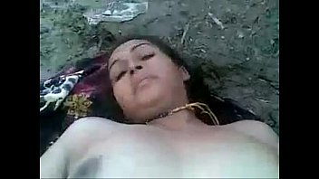 Oye Main Mar Gae  Free Indian Porn Video f5 - xHamster video