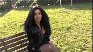 Cathyscraving milf - Italian best milf vol. 19