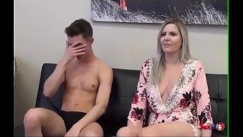 Google translate porn - افلام سيكس مترجمة