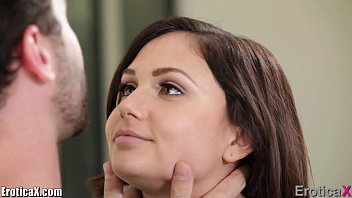 Hot sex role play 29775 01 role play ariana marie, james deen blank