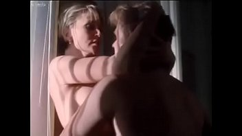 Movie sexy scenes - Interlocked: thrilled to death - a bold affair - sexy movie scenes