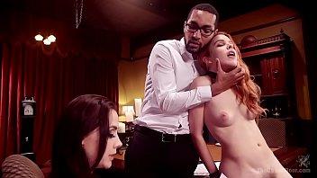 Anal Punishment  - MORE VIDEOS: amateur-porn-club.com