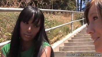 Bella Moretti Gets Revenge On Her Cheating Boyfriend - Cumbang