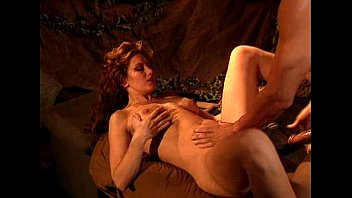 Celeb porn jordan free - Metro - just great sex - scene 6 - extract 3