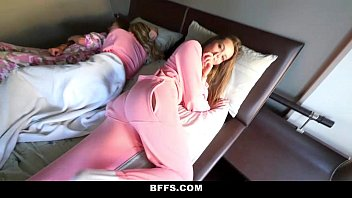 Fucking friends sister pic galleries Bffs - fucked all my sisters friends during sleepover