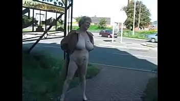 Margaret thatcher nude Margaret granny nude in public 3