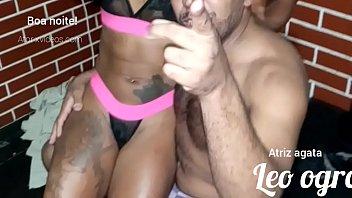 Festa Liberal Rio de Janeiro, festa do Leo ogro