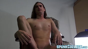 Young schoolgirl TeenyJessy16 showing tits and pussy hot beautiful show