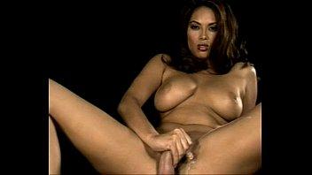 Virtual sex with dvd Virtual sex with tera patrick