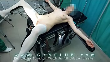 Adult medical circumcision Gynecologist pervert