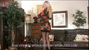 Danielle Maye thumbnail
