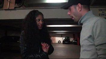 Amateur nude blacks Amateur french back slut hard sodomized in public parking