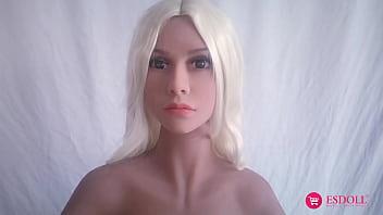 Privacy for sex offenders Esdoll.com 140cm harmony cost sex doll for sex offenders bella