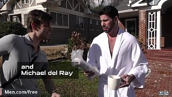 Gay providence town Billy santoro, michael delray - every town secrets part 2 - str8 to gay - trailer preview - men.com