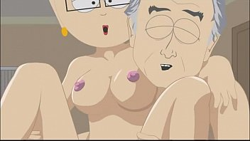 Cartoon fuck video - Southpark-sex