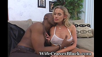 Sexual fantasies fulfilled - My black fantasies