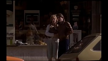 Image: Caresses 1979 Vintage Full Movie