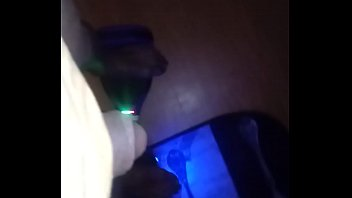 Hoverballs video