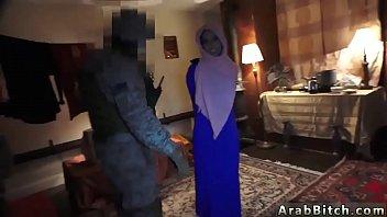 Dubai arab sex Local Working Girl