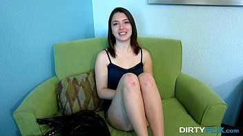 Dirty Flix - Money Makes Daisy Summers Cheat On A Perfect Teen Porn