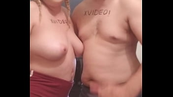 Horny wife says yes