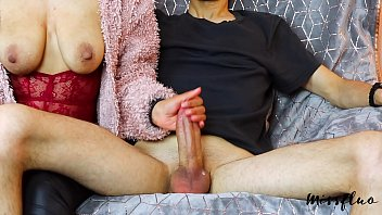 Adult everything ruin - Missfluo - ruins orgasm and postcum torture a60