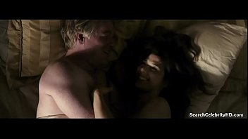 Before the devil knows youre dead nude - Marisa tomei in before the devil knows youre dead 2007 - 3