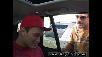 bus driver gay amateur porn
