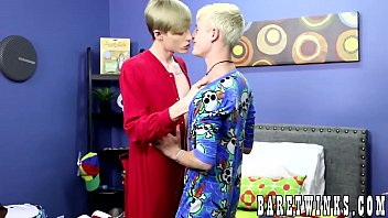 Gay teens hardcore Cute twinkie nick simpson plows his lover carmen delano