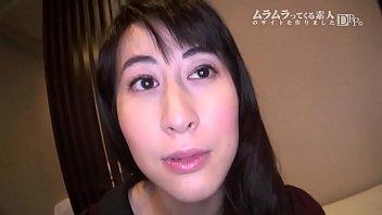 風俗嬢ドキュメント:ヘルス&添い寝屋さん藤優子~彼氏も公認!昼間はOL、夜はパイパン風俗嬢で将来はミートボール屋を経営の夢を叶えたい! 藤優子 2