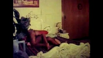 Mallu vintage movie full nude scene ass and pussy really hot preview image