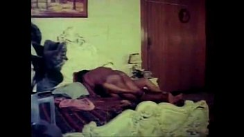 Mallu vintage movie full nude scene ass and pussy really hot thumbnail