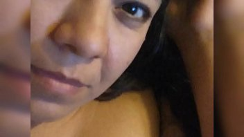 Latina sexy exwife slut