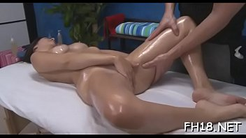 Free porn uploaded videos Massage porn vids upload