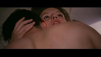 Adele Exarchopoulos Nude Having Sex - Blue is the Warmest Color