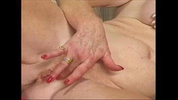 kathy and emerson lesbian grannies preview image