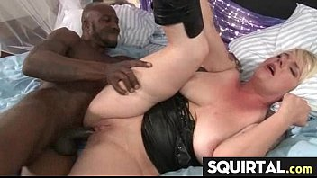 sexy girl cumming on cam very very good 16