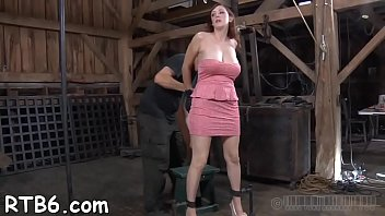 Girls porn vidoes stripping Cutie is stripping inside cage