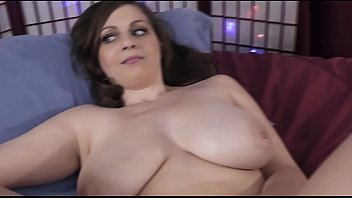 Robert kazinsky naked pictures - Jessica roberts thats right the one with the big 32g titties plays with her wet pussy
