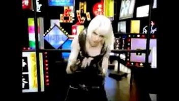Madonna Celebration Video Remix - BasedGirls.com