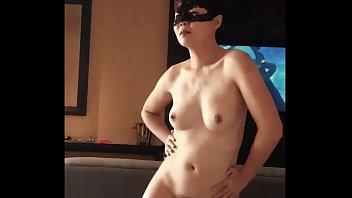 Porno v deo zle - Horny samantha slut dancing