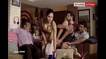 Ragini mms Hot Scene Showing Boobs Karishma  Sharma Part 3