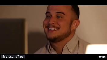 Men.com - (Dato Foland, Diego Reyes) - Hall Pass Part 3 - Trailer preview