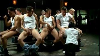 Young-Harlots-Gangbang pornhub video