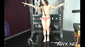 Porn red tape - Sexy fetish scenes with sexy ass females in need for action