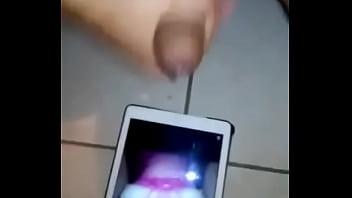 video-1501294239