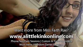 Streaming Video Taking Pleasure In Your Pain - Teaser - XLXX.video