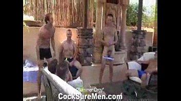 Hot Milf Enjoy Hard Long Black Dick hailey murphy clip08
