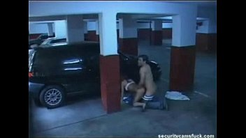 Cam lesbian security Parking sex http://mixdeseo.blogspot.mx/