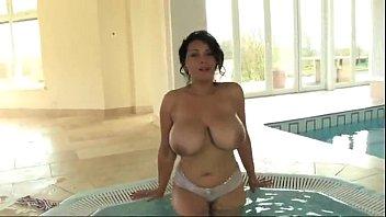 Donna collins vintage erotica Donna ambrose jacuzzi
